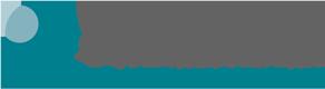 Dr. Sonnleithner Logo