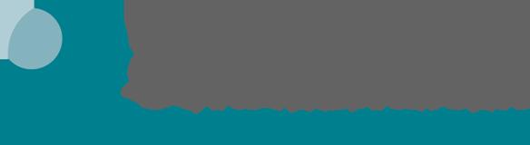 Dr. Sonnleithner Sticky Logo Retina