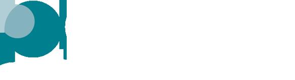 Dr. Sonnleithner Retina Logo